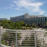 Loft Miami Beach (12)