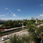 Loft Miami Beach (13)