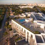 Loft Miami Beach (2)