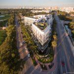 Loft Miami Beach (3)