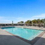 Loft Miami Beach (7)