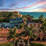 Immobile Miami Beach (19)