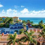 Immobile Miami Beach (20)
