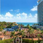 Immobile Miami Beach (22)