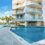 Immobile Miami Beach (9)