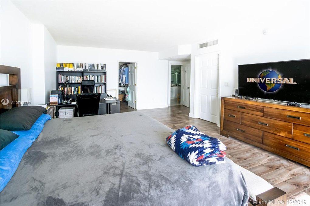 Appartamento Bay Harbor (17)