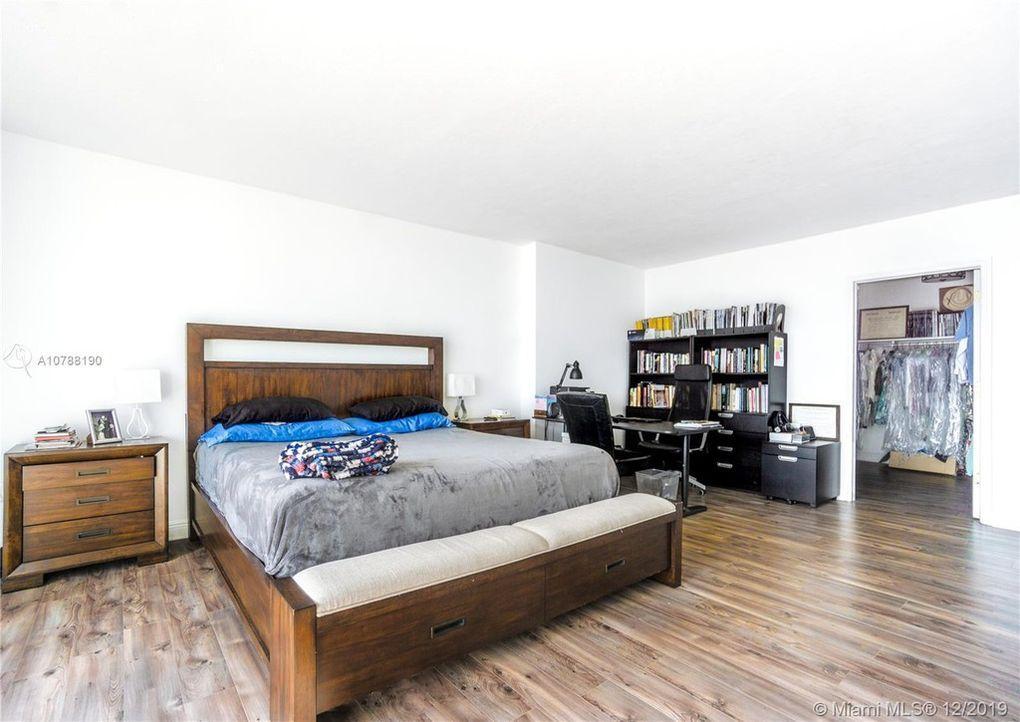 Appartamento Bay Harbor (18)