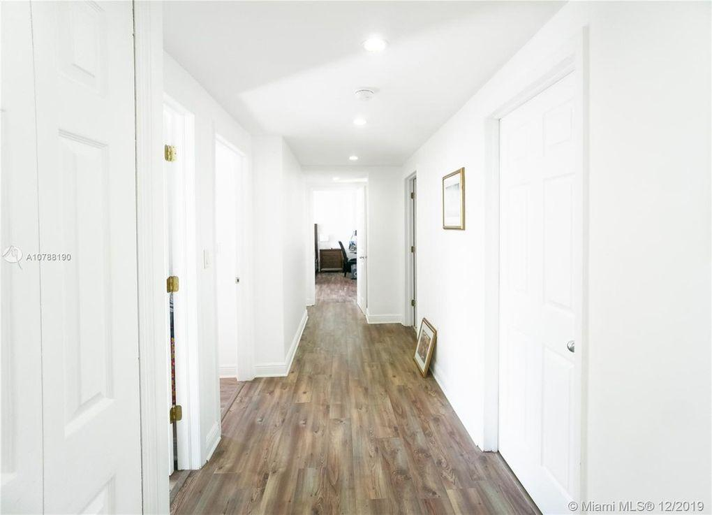 Appartamento Bay Harbor (19)