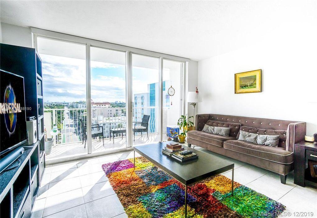Appartamento Bay Harbor (25)