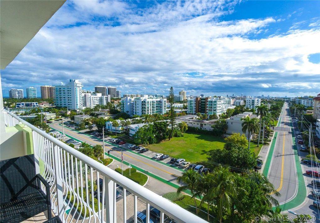 Appartamento Bay Harbor (26)