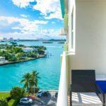 Appartamento Bay Harbor (27)