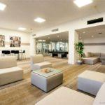 Appartamento Bay Harbor (4)