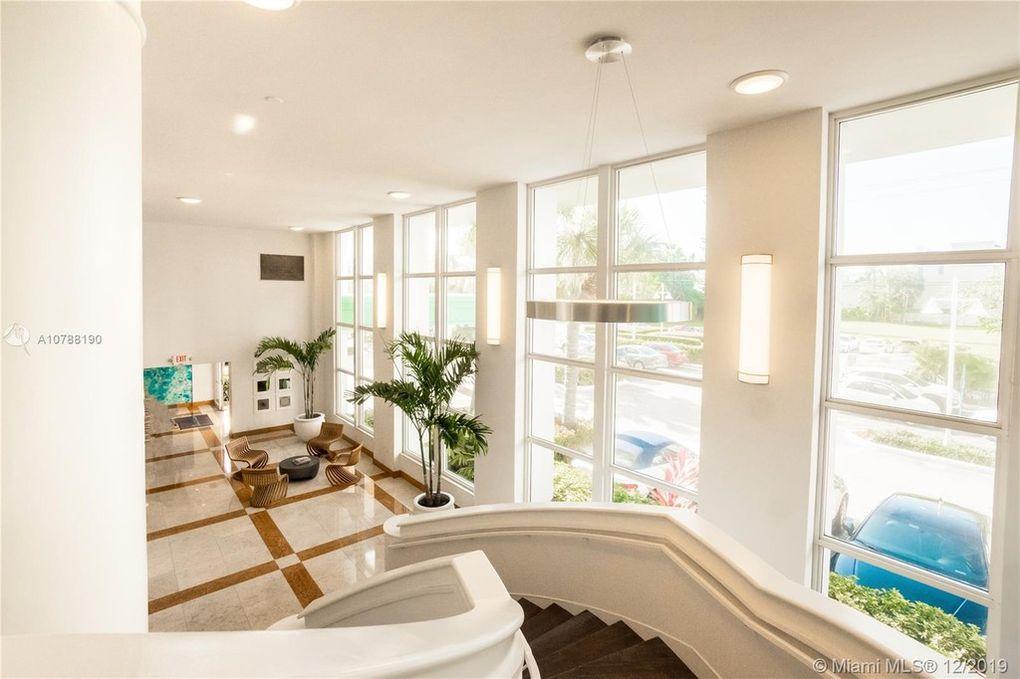 Appartamento Bay Harbor (6)