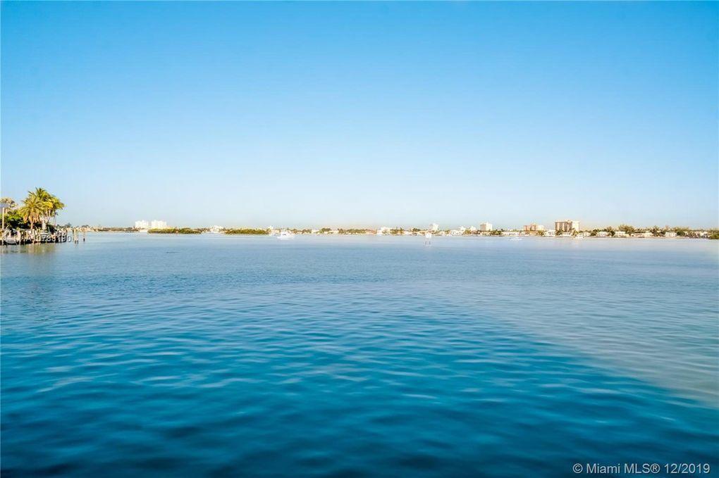 Appartamento Bay Harbor (7)
