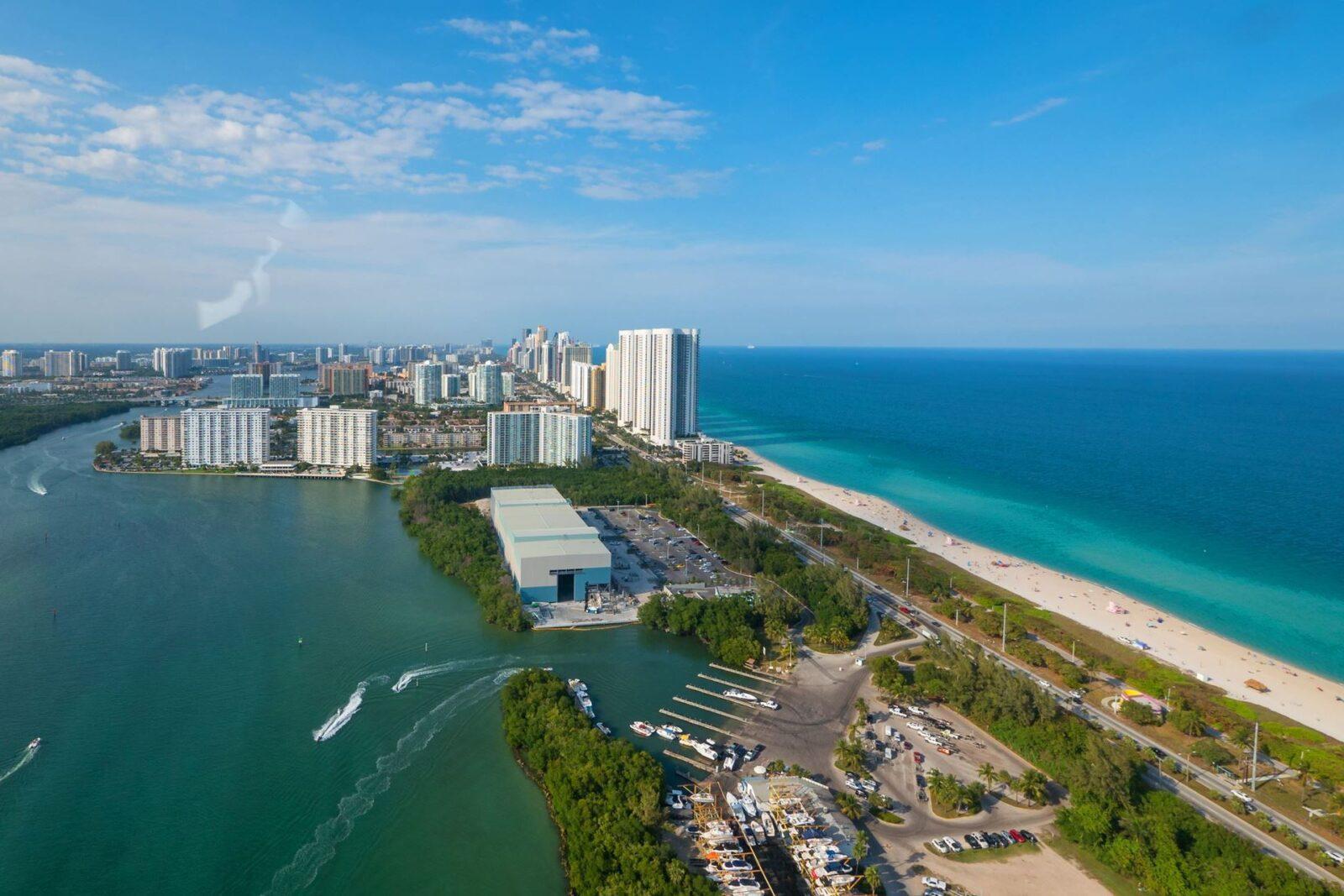 Investimenti in Florida